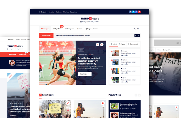 //wpnewstheme.com/wp-content/uploads/2020/06/homepage.png